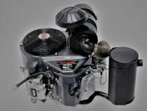 Replacement Engine Kits | Repower Pros